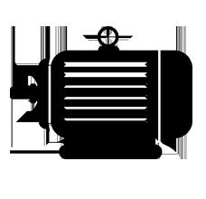 MOTORS-SERVICES