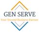 genserve-logo-1